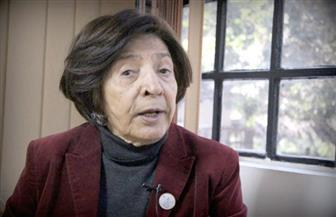 60 عاما على وجود المرأة المصرية تحت قبة البرلمان.. احتفالية الاتحاد العام لنساء مصر.. غدا