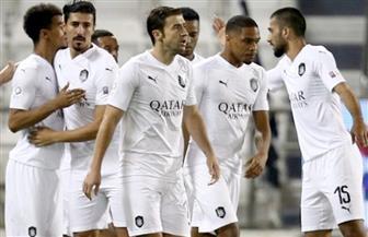 الاتحاد القطري يؤجل المباراة النهائية لكأس الأمير