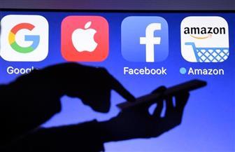 أستراليا تستهدف حماية المنافسة من شركات الإنترنت الأمريكية العملاقة