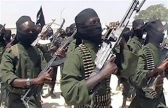 مقتل 6 في هجوم لحركة الشباب على قاعدة للجيش الصومالي