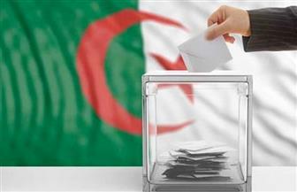 بدء التصويت في الانتخابات الرئاسية في الجزائر