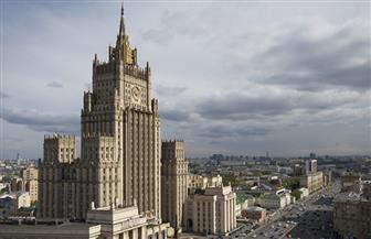 إنترفاكس: روسيا قلقة من احتمال إرسال قوات تركية إلى ليبيا