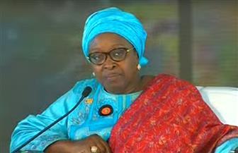 المبعوث الخاص للمرأة بالاتحاد الإفريقي: التطرف لايزال ممتدا في منطقة الساحل ويدمر حياتنا في القارة