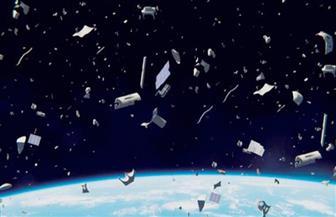 زحام المركبات الفضائية والأقمار الاصطناعية وبقايا الصواريخ تهدد العالم