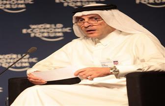 فضيحة الاعتماد على الأجانب.. مسئول قطري بارز يعتذر عن مؤتمر لأنه لا يجيد العربية