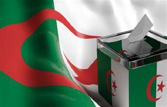 الجزائريون في الخارج يبدأون التصويت في الانتخابات التشريعية المبكرة