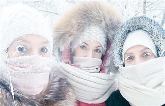 مع انخفاض درجات الحرارة.. تعرف على  أبرد مكان مأهول بالسكان على سطح الأرض