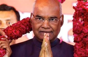 الرئيس الهندي يوافق على منح جنسية البلاد لغير المسلمين من الدول المجاورة