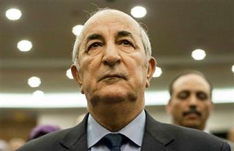 الرئيس الجزائري الجديد: وضع خطة للنهوض بقطاع الصحة وإلغاء الضرائب على أصحاب الدخل الضعيف