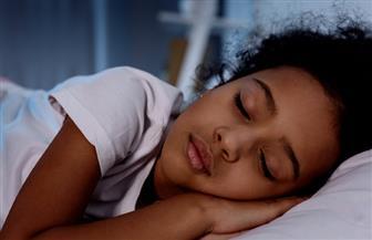 هل ترغب في نوم هادئ وعميق دون أدوية؟ إليك مهدئات طبيعية سحرية
