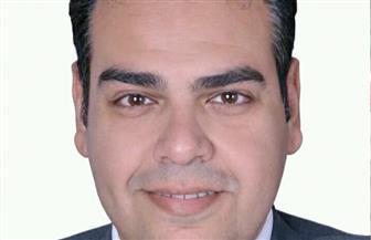 أمير يوسف: اهتمام القيادة السياسية بتنظيم منتدى شباب العالم دليل ثقة في أبنائها