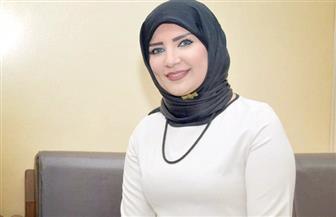 """""""أبو شقرة"""": منتدى شباب العالم أحد أبرز الأحداث العالمية التي حققت نجاحا باهرا في تعزيز التواصل"""