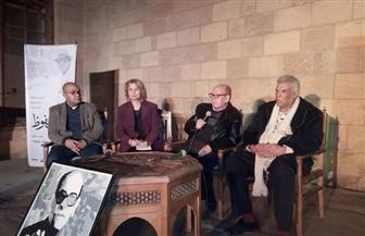 أدباء: نجيب محفوظ ترك أثرا كبيرا في الوعي الجمعي للمصريين