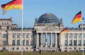 الحكومة الألمانية تعتزم إلغاء التحذير من السفر بالنسبة لـ31 دولة