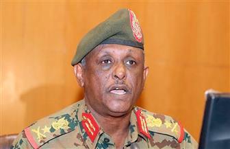 السلطات السودانية تحل مجالس النقابات والاتحادات المهنية