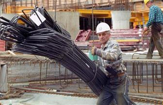 اتحاد النقابات العمالية في ألمانيا يطالب الحكومة بالاهتمام بالبحث عن العمالة المحلية المتخصصة