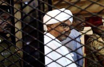 السودان.. استئناف محاكمة البشير و27 آخرين في انقلاب 1989