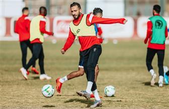 الجولة الثامنة بالدوري المصري تنطلق غدا الأحد بثلاث مواجهات