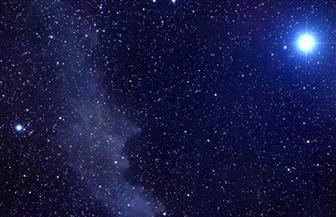 """""""هل ترى النجوم أكثر إشراقا في ليالي الشتاء"""".. هذا هو السبب!"""