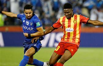 الهلال السعودي يتخطى الترجي ويضرب موعدا مع فلامنجو في نصف نهائي مونديال الأندية