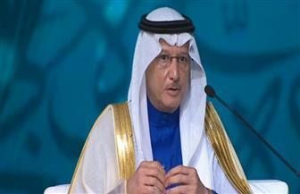 يوسف العثيمين: للصحافة والبرلمان دور كبير للتأكيد على مطالب محاربة الإرهاب والتطرف