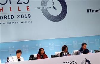 المفاوضات حول المناخ تواصلت ليلا لتجنب فشل المؤتمر