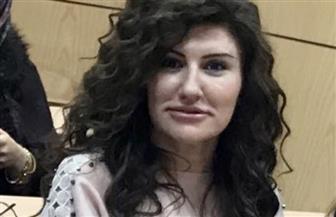 ملامح القصة اللبنانية في مختبر السرديات بمكتبة الإسكندرية.. الثلاثاء