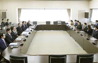 كوريا الجنوبية واليابان تختتمان محادثاتهما حول الخلاف التجاري بدون اتفاق
