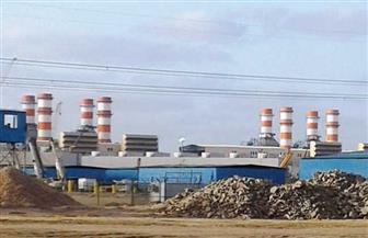 """""""البيئة"""" تربط 291 مدخنة في 68 منشأة صناعية بالشبكة القومية لرصد الانبعاثات"""