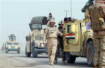 العراق يفرض حظر التجول جنوب الموصل بسبب تسلل عناصر داعش