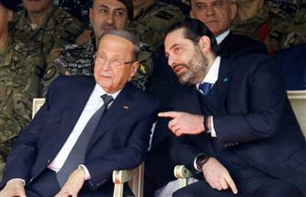 الرئاسة اللبنانية تؤجل مشاورات تشكيل حكومة جديدة إلى الخميس