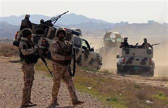مقتل 6 من أفراد الجيش العراقي وإصابة 4 أشخاص في هجوم لداعش