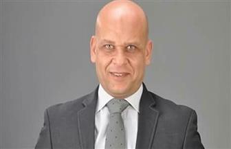النائب محمد الحناوي: الأعلى للإعلام فند أكاذيب رويترز حول تدخل الدولة في إنتاج الدراما