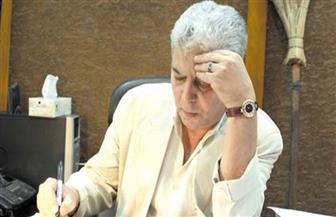 وفاة محمود صلاح أحد أشهر محرري أخبار الحوادث في مصر عن عمر 69 عاما
