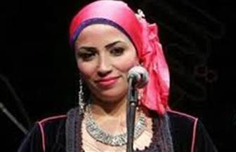 حفل لأنغام مصطفى وفرقتها الموسيقية في قصر الأمير بشتاك.. الخميس