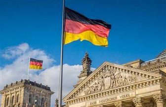 ألمانيا تقرر تمديد تحذير السفر إلى أكثر من 160 دولة حتى آخر أغسطس المقبل