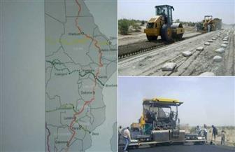 """""""التخطيط"""": طريق """"القاهرة ـ كيب تاون"""" يدعم التكامل الاقتصادي بين دول إفريقيا"""