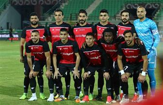 مواعيد مباريات اليوم الإثنين في مصر وأوروبا