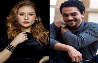 """""""النصابين"""" لـ آسر ياسين ونيلى كريم فى رمضان"""