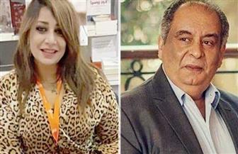 المصريان يوسف زيدان ورشا عدلي في القائمة الطويلة للبوكر العربية