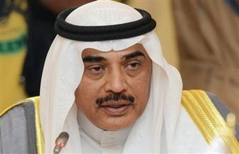 الحكومة الكويتية الجديدة تضم 7 وزراء جدد بينهم 3 سيدات