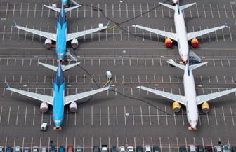 «بوينج الأمريكية»: تعليق إنتاج طائرات بوينج «737 ماكس» بدءا من يناير 2020