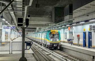تعرف على مراحل تطوير مترو أنفاق القاهرة الكبرى| إنفوجراف