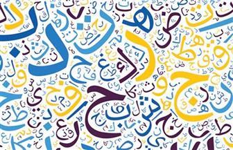"""تنمية الاستماع والتحدث للإعلاميين الأجانب.. دراسة لـ""""محمد الحديدي"""" تنشر اللغة العربية بالتواصل الشفهي"""