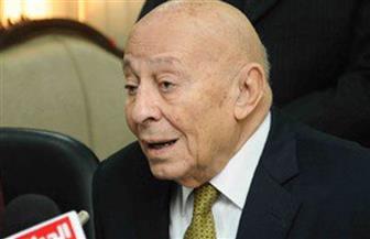 قومي حقوق الإنسان: مصر لها تجربة ناجحة ومتميزة في مكافحة الهجرة غير الشرعية
