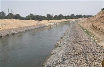 تقترب من مليار جنيه.. تكلفة مشروعات وزارة الموارد المائية في قطاعي الري والصرف خلال 2019