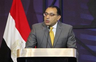 """رئيس الوزراء يتفقد مشروع تطوير كورنيش النيل """"ممشى أهل مصر"""" من كوبري 15 مايو حتى كوبري إمبابة"""