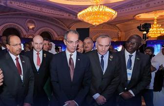 مجلس الوزراء العرب للاتصالات والمعلومات يعتمد المقترح المصري لتشكيل فريق عمل عربي للذكاء الاصطناعي