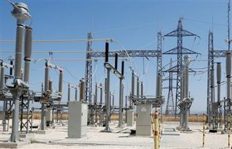 شركة إسرائيلية تقطع الكهرباء عن الضفة الغربية