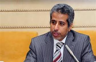 ننشر رسالة الأمين العام لمجلس وزراء الداخلية العرب في يوم الشرطة العربية